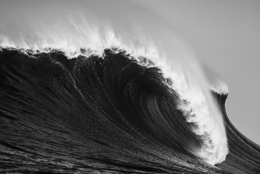Peaking 2, Mavericks