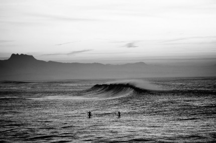 Le Pays Basque. Vague parfaite. Photos surf.