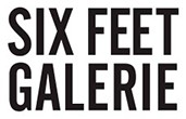 SIX FEET GALERIE