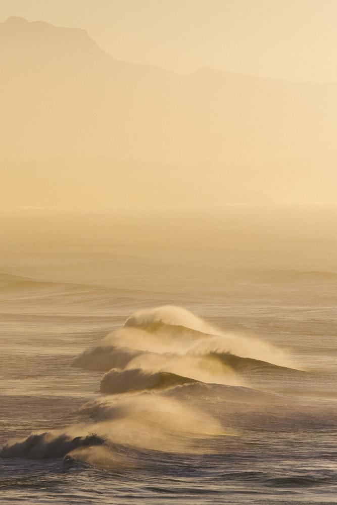 Automn's Magic - Photographie prise par Thomas Lodin pour SIXFEET GALERIE