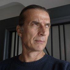 Maurice Rebeix